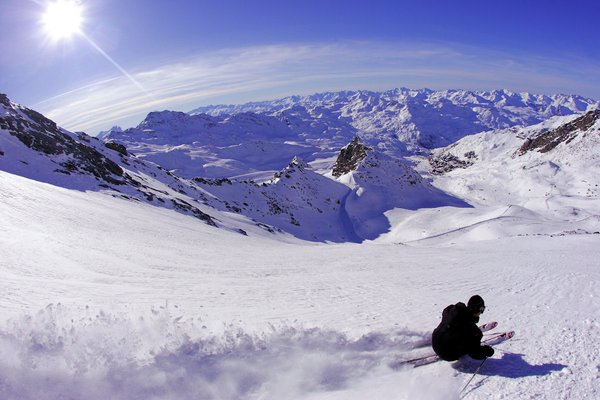 ski-les-trois-vallees-wintersport-frankrijk-interlodge.jpg