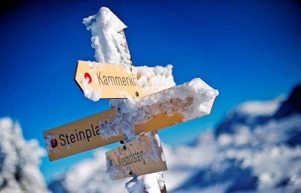 kitzbuehel-bord-wintersport-oostenrijk-interlodge.jpg