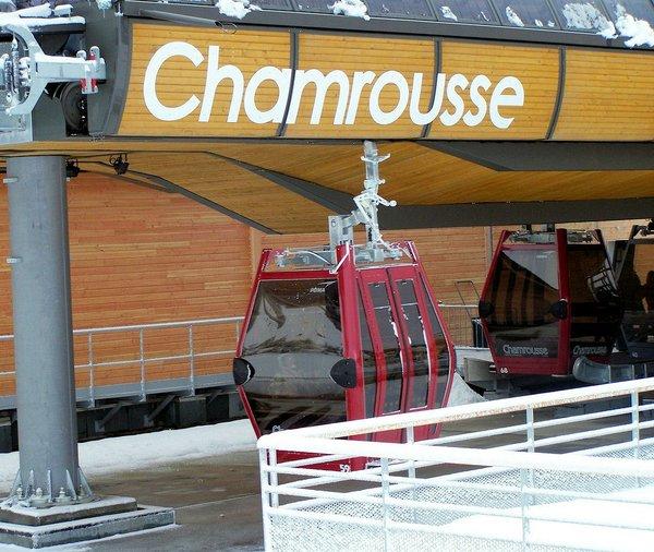chamrousse-telecabine-frankrijk-wintersport-ski-snowboard-raquette-schneeschuhlaufen-langlaufen-wandelen-interlodge.jpg