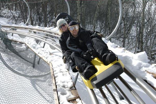 mountain-twister-les-saisies-wintersport-frankrijk-ski-snowboard-raquettes-schneeschuhlaufen-langlaufen-wandelen-interlodge.jpg
