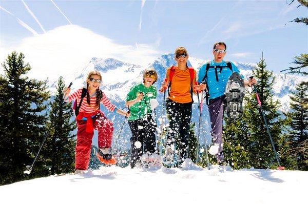 chamrousse-raquettes-frankrijk-wintersport-ski-snowboard-raquette-schneeschuhlaufen-langlaufen-wandelen-interlodge.jpg