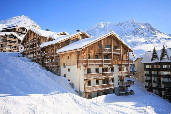 buitenkant-residence-montana-plein-sud-val-thorens-les-trois-vallees-wintersport-frankrijk-interlodge.jpg