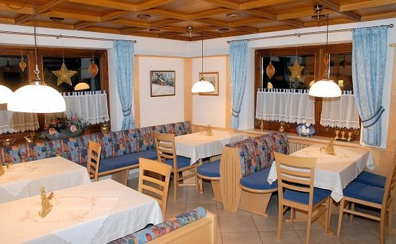 fruhstuckpension-hochwimmer-zell-am-see-wintersport-oostenrijk-interlodge.jpg