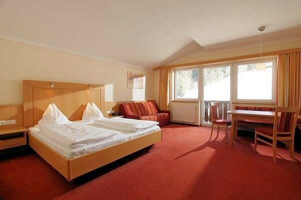 kamer-lifthotel-kirchberg-wintersport-oostenrijk-interlodge