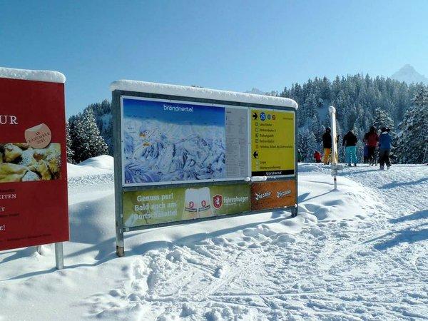 kaart-brandnertal-vorarlberg-wintersport-oostenrijk-interlodge