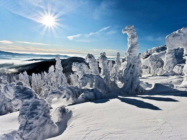 beieren-wintersport-duitsland-interlodge