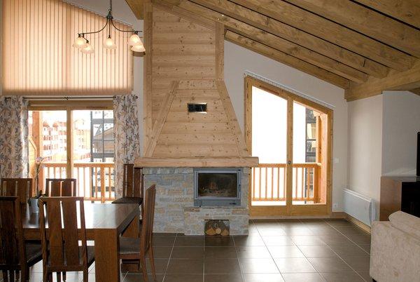 residence-le-sabot-de-venus-appartement-open-haard-val-thorens-les-trois-vallees-interlodge.jpg