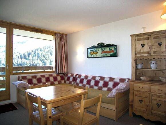 residence-plein-soleil-tafel-mottaret-les-trois-vallees-interlodge.jpg