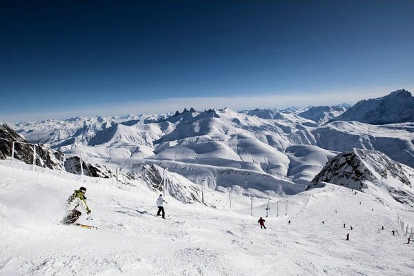 skigebied-grandes-rousses-wintersport-frankrijk-ski-snowboard-raquettes-langlaufen-wandelen-interlodge.jpg