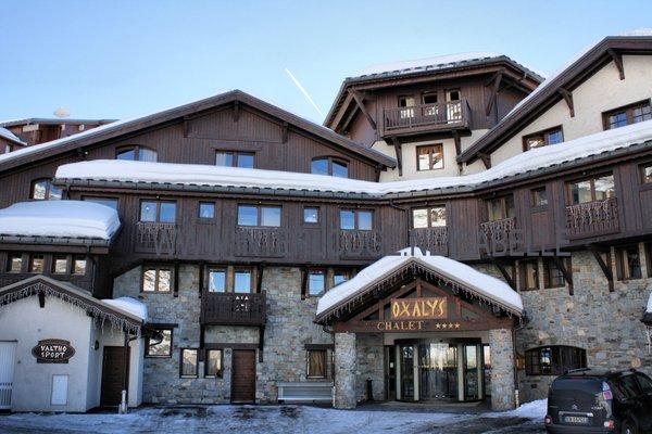 buitenzijde-chalet-l-oxalys-val-thorens-les-trois-vallees-wintersport-frankrijk-ski-snowboard-raquettes-langlaufen-wandelen-interlodge.jpg