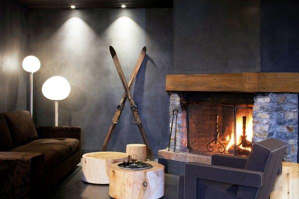 hotel-le-val-thorens-open-haard-les-trois-vallees-wintersport-frankrijk-ski-snowboard-raquettes-schneeschuhlaufen-langlaufen-interlodge.jpg