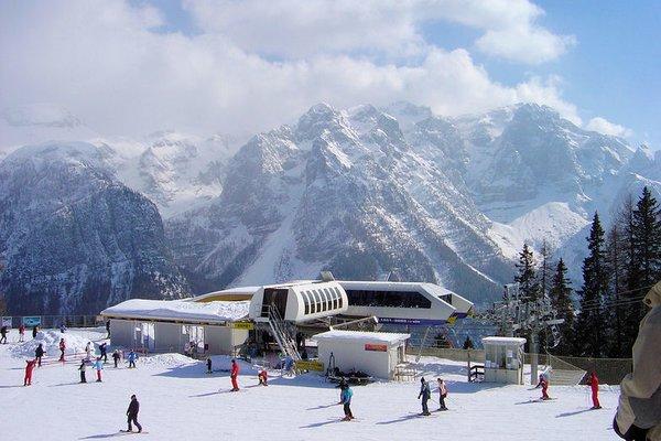 lift-folgarida-skirama-dolomiti-wintersport-italie-ski-snowboard-raquettes-schneeschuhlaufen-langlaufen-wandelen-interlodge.jpg