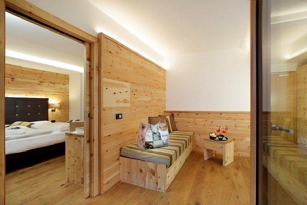 kamer-sporting-hotel-ravelli-wintersport-italie-interlodge
