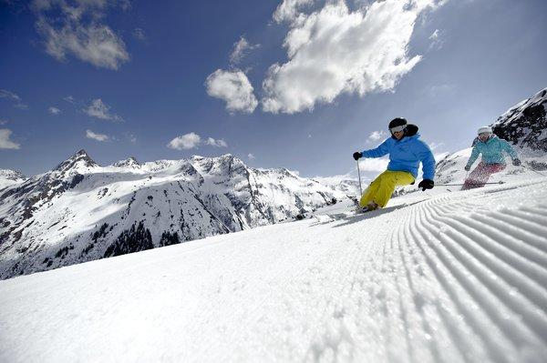 silvapark-galtur-oostenrijk-wintersport-ski-snowboard-raquette-schneeschuhlaufen-langlaufen-wandelen-interlodge.jpg