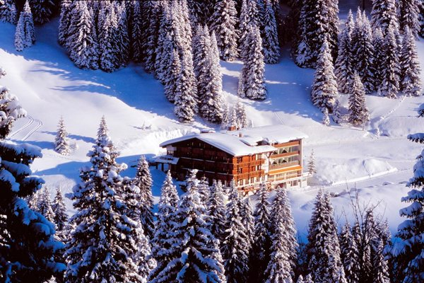 berghotel-damuls-wintersport-oostenrijk-interlodge