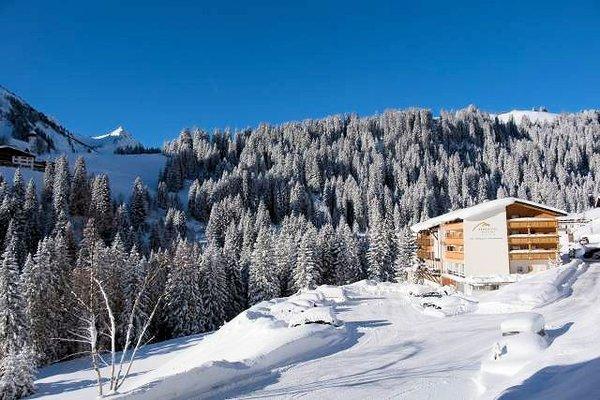 bergotel-madlener-damuls-vorarlberg-wintersport-oostenrijk-interlodge