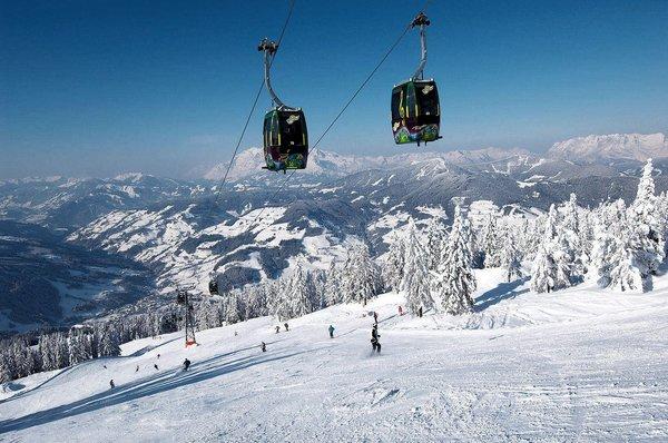 wagrain-cabine-wintersport-oostenrijk-interlodge