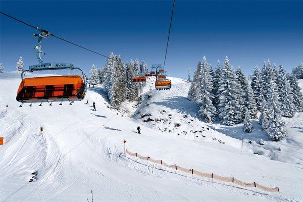 skigebied-dachstein-west-skilift-wintersport-oostenrijk-interlodge