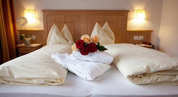 kamer-hotel-elisabeth-fugen-wintersport-interlodge.jpg
