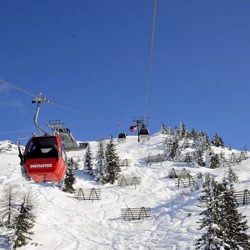 cabine-dorfgastein-gastein-ski-amade-wintersport-oostenrijk-interlodge