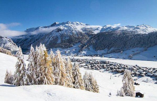 livigno-livigno-wintersport-italie-interlodge