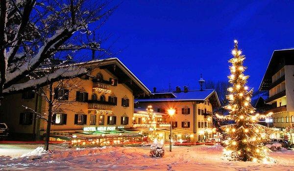 buitenkant-hotel-neue-post-mayrhofen-hochzillertal-wintersport-oostenrijk-interlodge.jpg