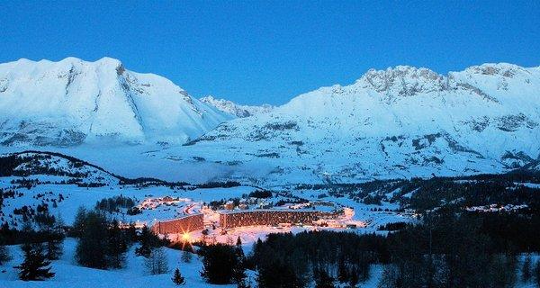 superdevoluy-nacht-devoluy-wintersport-frankrijk-ski-snowboard-raquettes-schneeschuhlaufen-langlaufen-wandelen-interlodge.jpg
