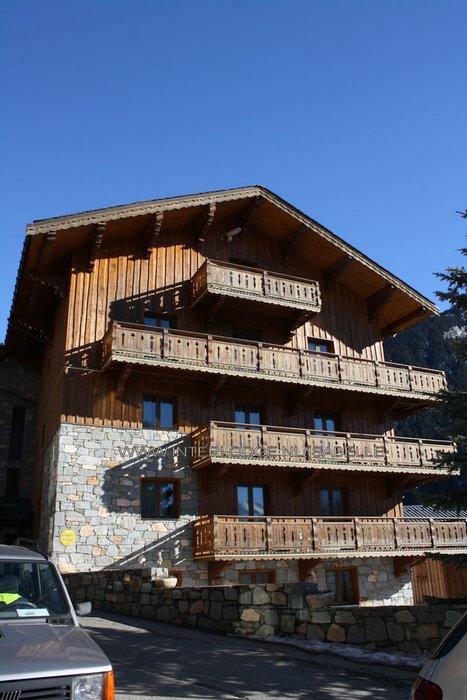 residence-chalets-du-bouquetin-champagny-en-vanoise-wintersport-frankrijk-ski-snowboard-raquettes-schneeschuhlaufen-langlaufen-wandelen-interlodge.jpg