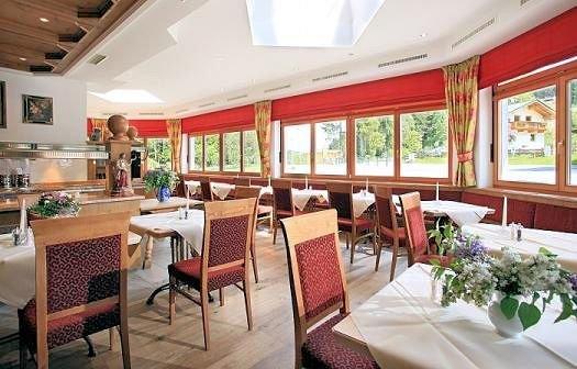 restaurant-gasthof-skirast-kirchberg-wintersport-interlodge.jpg