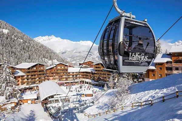 cabine-valfrejus-wintersport-frankrijk-interlodge