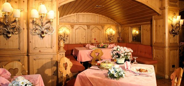 hotel-valtellina-restaurant-livigno-wintersport-italie-interlodge.jpg