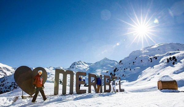 les-trois-vallees-meribel-wintersport-frankrijk-interlodge