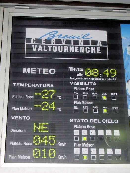 matterhorn-skiparadise-meteo-italie-wintersport-ski-snowboard-raquette-schneeschuhlaufen-langlaufen-wandelen-interlodge.jpg