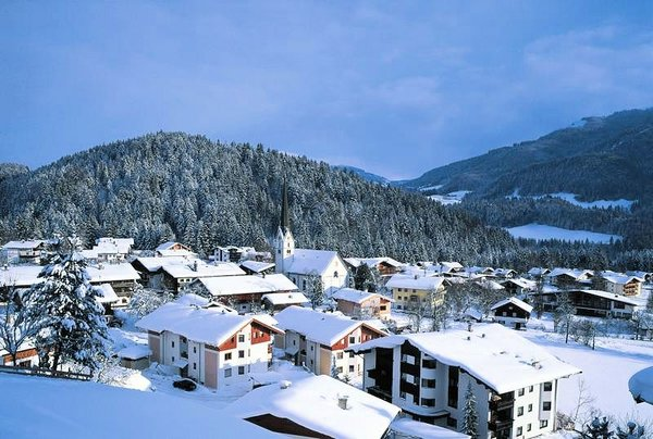 scheffau-skiwelt-wilder-kaiser-wintersport-interlodge.jpg