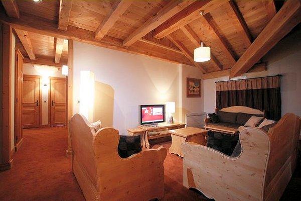 residence-alba-interieur-kamer-les-deux-alpes-wintersport-frankrijk-ski-snowboard-raquettes-schneeschuhlaufen-langlaufen-wandelen-interlodge.jpg