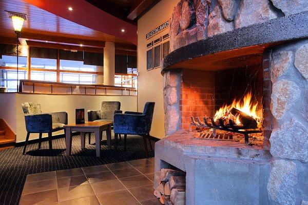 hotel-le-viking-open-haard-morzine-portes-du-soleil-interlodge.jpg