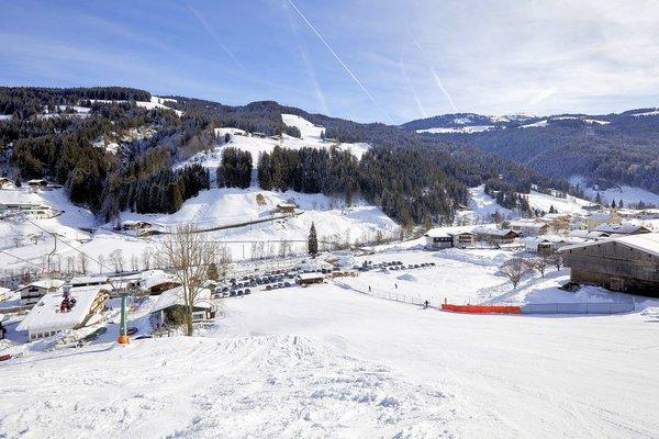 skigebied-kelchsau-skiwelt-wilder-kaiser-wintersport-oostenrijk-interlodge