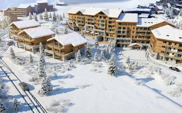 daria-i-nor-alpe-d-huez-wintersport-frankrijk-interlodge.jpg