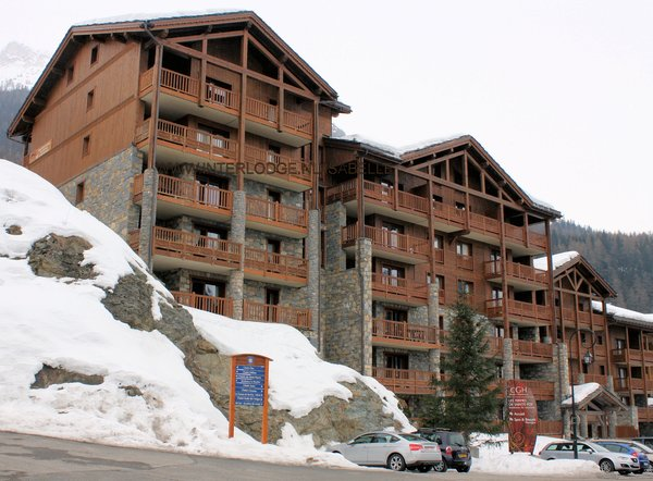 residence-les-fermes-de-sainte-foy-wintersport-frankrijk-ski-snowboard-raquettes-langlaufen-wandelen-interlodge.jpg