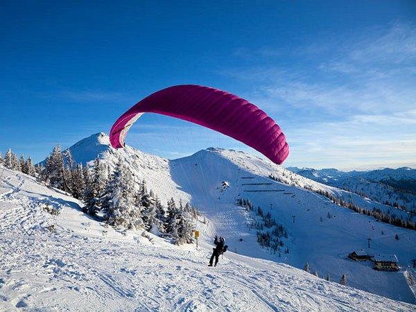 parapente‰-salzburger-sportwelt-amade-wintersport-oostenrijk-ski-snowboard-raquettes-schneeschuhlaufen-langlaufen-wandelen-interlodge.jpg