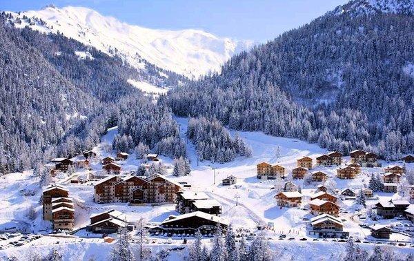 uitzicht-valfrejus-wintersport-frankrijk-interlodge