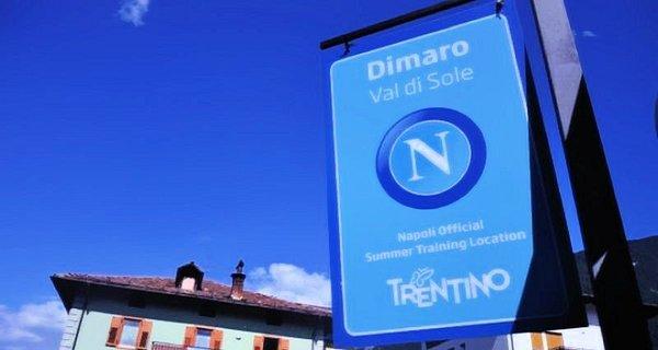 napoli-dimaro-skirama-dolomiti-wintersport-italie-interlodge