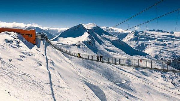 gastein-ski-amade-brug-wintersport-oostenrijk-interlodge