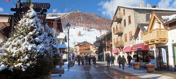 livigno-centrum-wintersport-italie-interlodge