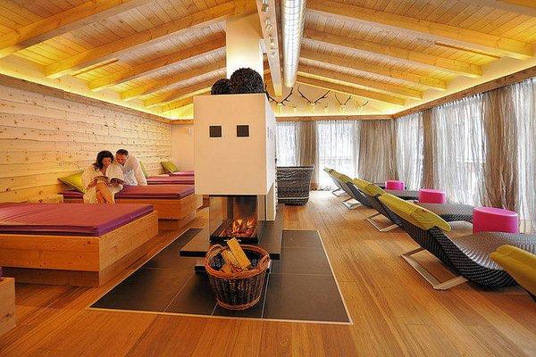 sonnenhaus-vital-hotel-sonne-kaminzimmer-interlodge.jpg