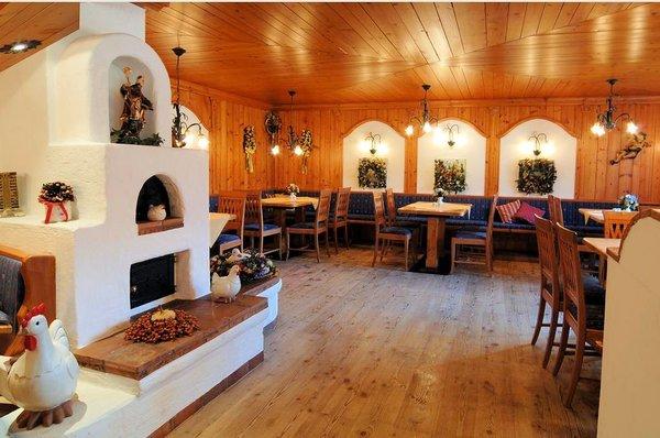 alpenhotel-kronprinz-haard-berchtesgaden-beieren-duitsland-wintersport-interlodge