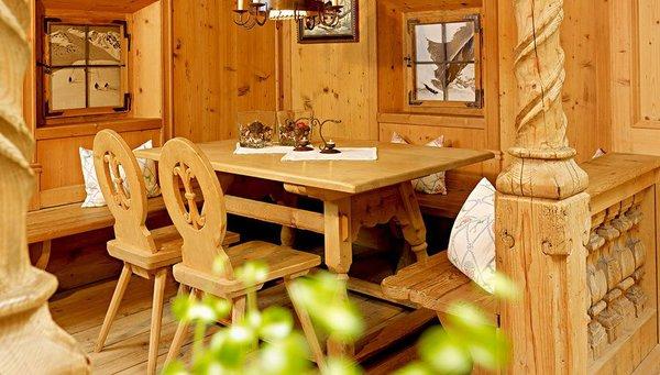 bar-hotel-tyrolerhof-solden-otztal-wintersport-oostenrijk-interlodge