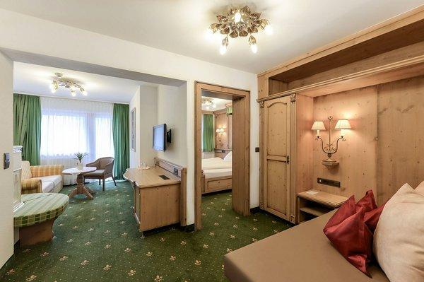 suite-hotel-regina-solden-otztal-wintersport-oostenrijk-interlodge