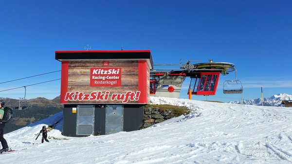 kitzski-kitzbuhel-wintersport-oostenrijk-interlodge