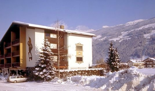 appartement-regina-zell-am-ziller-zillertal-arena-wintersport-interlodge.jpg
